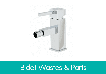 Bidet Wastes & Parts