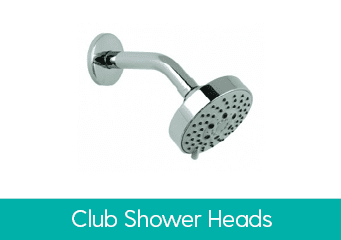 Club Shower Heads
