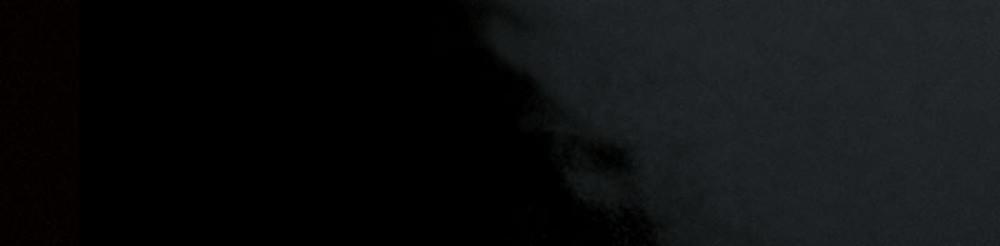 liso-flat-negro-brillo_10x30.jpg