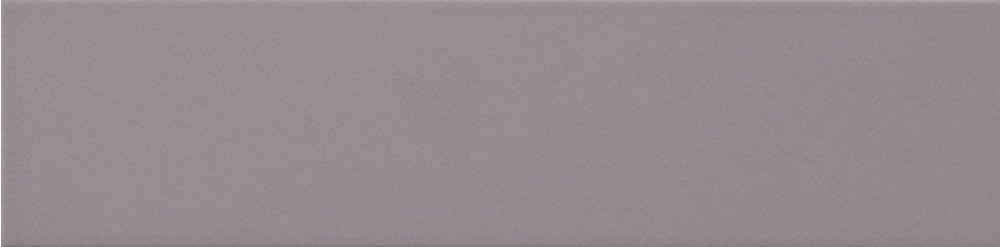 liso-flat-perla-brillo_10x30.jpg