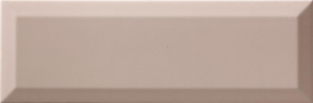 limestone-brillo_10x30.jpg