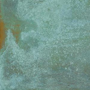 European Tiles Fade Mint 30X60 Matt Porcelain Rectified Tile (1.26msq)