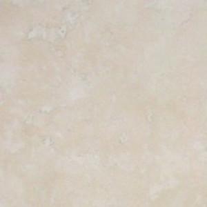 European Tiles Essance Ivory 60X60Cm Matt Porcelain Rectified Tile