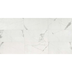 European Tiles Time Calcatta 30X60 Natural Porcelain Rectified Tile Ds