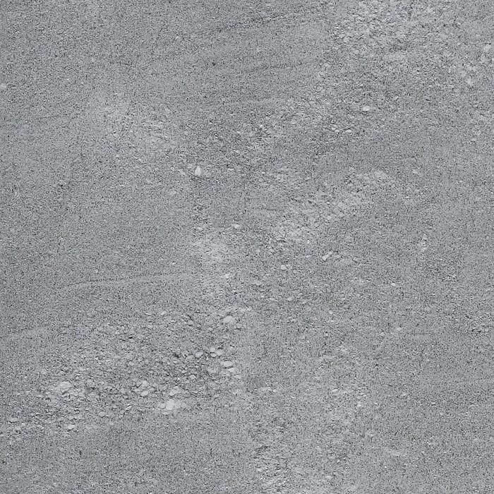 burlington-grey-v1-b (1).jpg