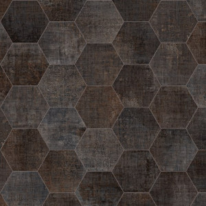 textile_dark_256x21_2299.jpg