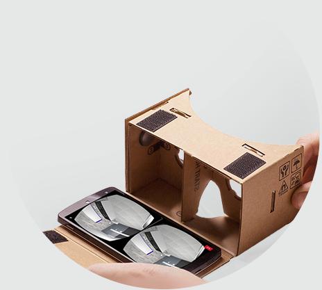 Bathroom Design & Virtual Reality