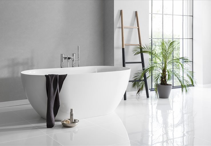 Bathroomsbydesign Clearwater Formoso Bacino 590x390x140