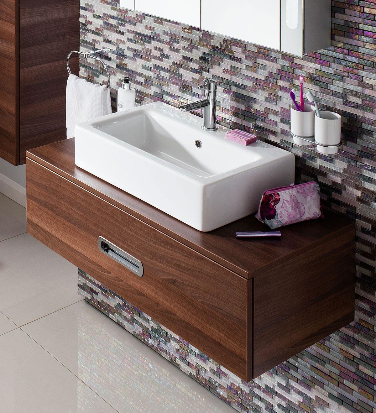 shop by range. Black Bedroom Furniture Sets. Home Design Ideas