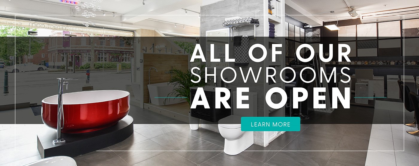 Bathroomsbydesign Nationwide Bathroom Design Specialists