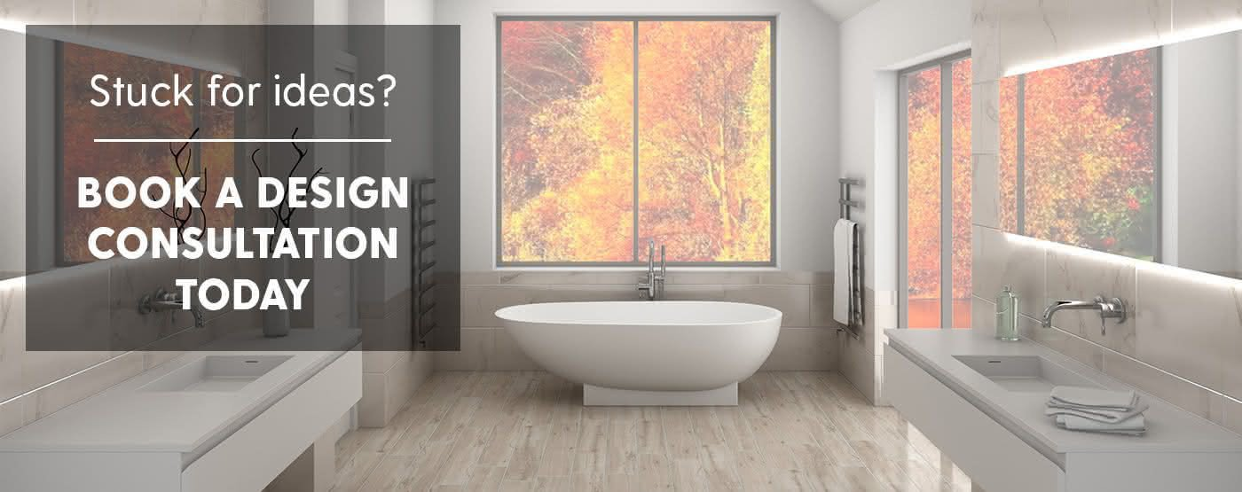 Uk S Leading Bathroom Design Specialist