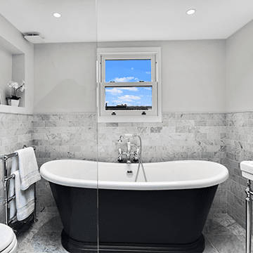 Bathroomsbydesign Nationwide Bathroom Design Specialists