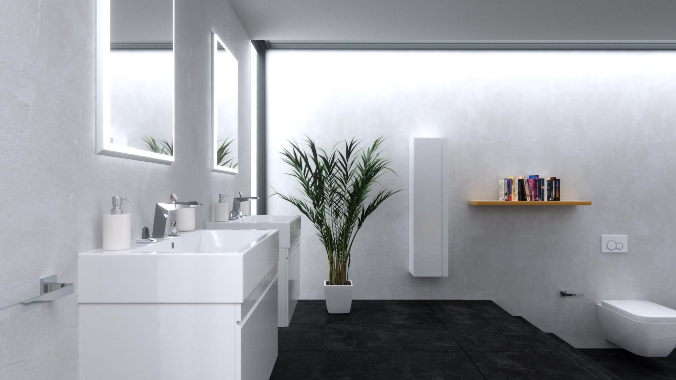 BathroomsByDesign - Blog - Design Tips