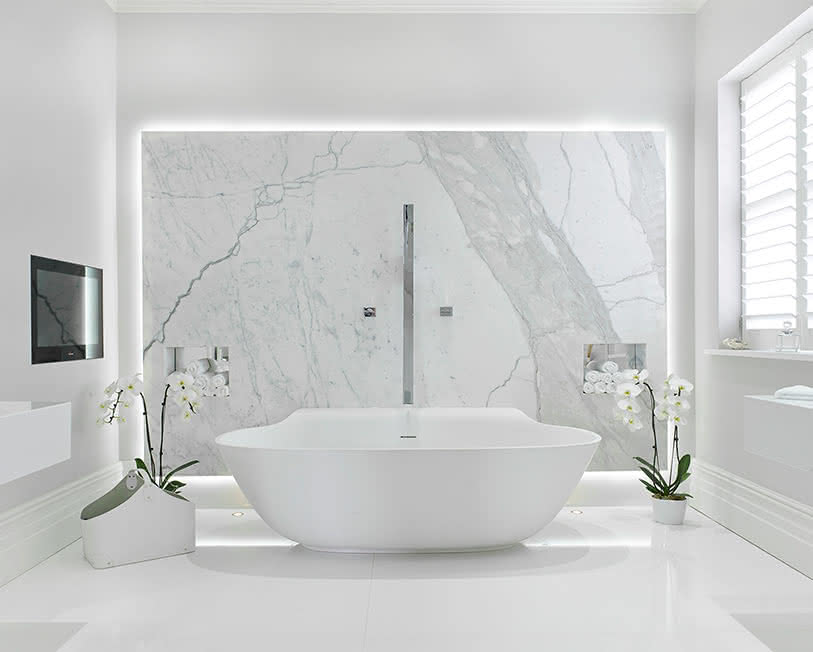 uk s leading bathroom design specialist