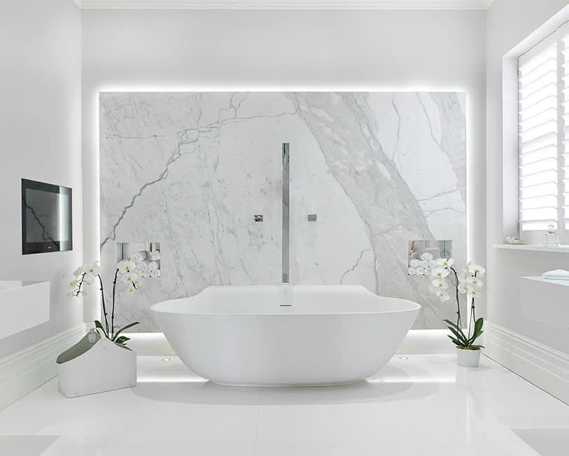 UK's Leading Bathroom Design Specialist Custom Bathroom By Design