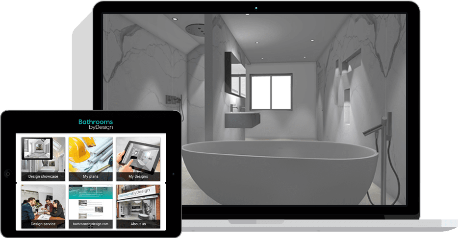 explore immerse and admire your dream bathroom in pioneering virtual reality. beautiful ideas. Home Design Ideas